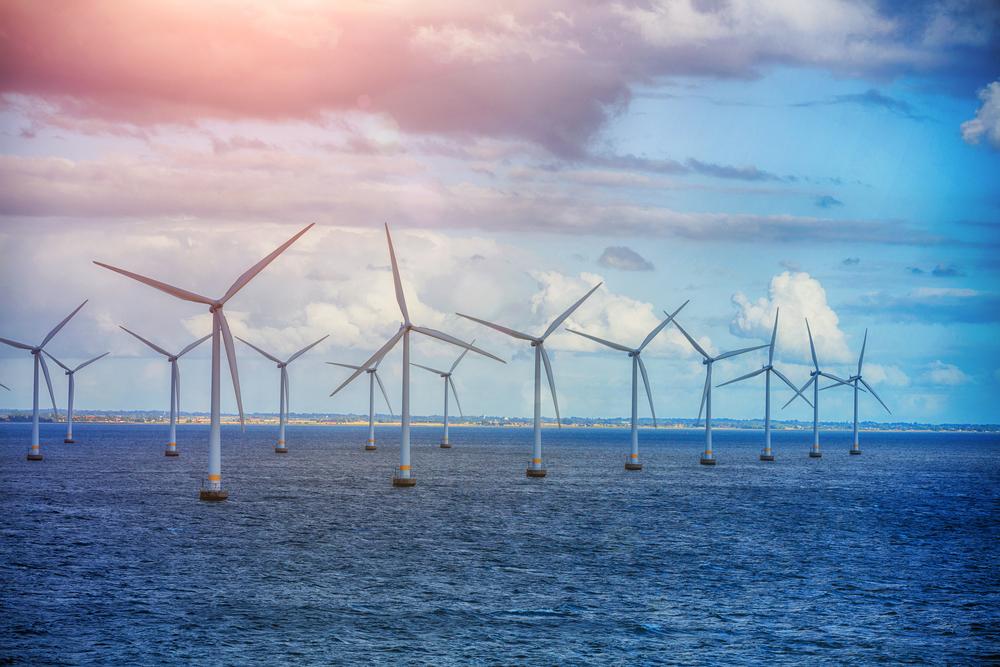 【日本】住友商事、SMBC、政投銀、共同で海外洋上風力向け投融資ファンド設定。500億円規模目指す 1
