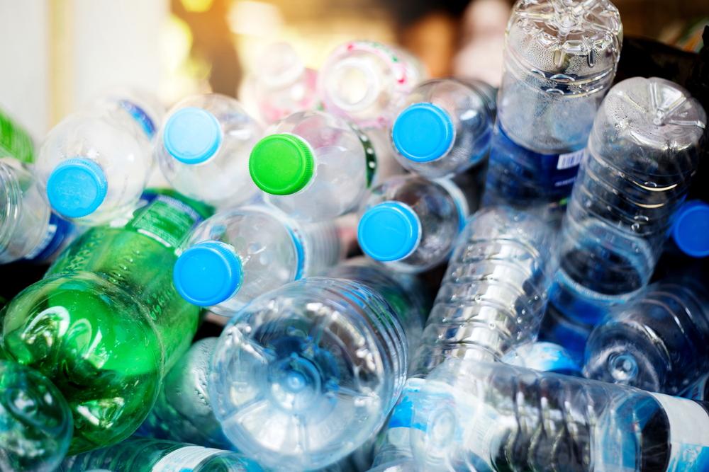 【アメリカ】IBM、プラスチックのケミカルリサイクル新技術「VolCat」発表。分別回収や洗浄が不要 1