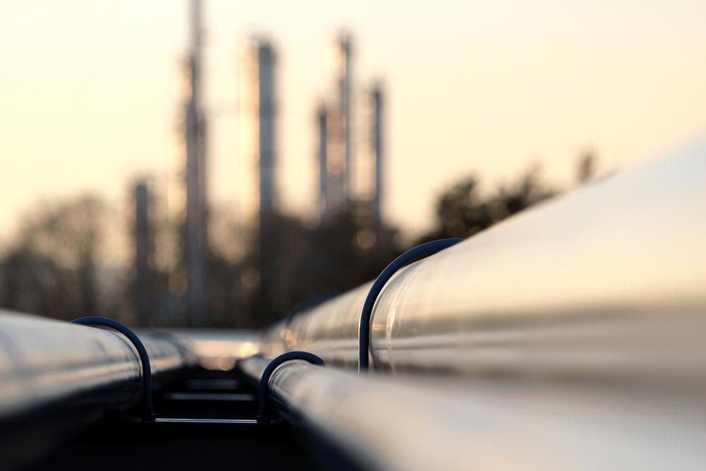 【アメリカ】IEEFA、Atlantic Coast Pipelineの収益性に大きな疑問符。天然ガス需要は伸びない 1