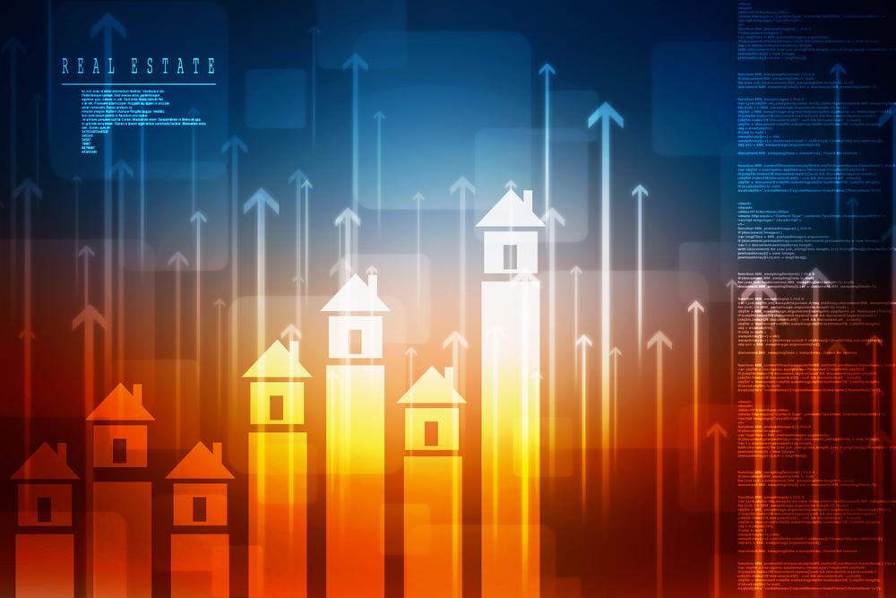 【国際】MSCI、2019年不動産投資の5大重要トレンドを発表。ESGリスクも入る 1
