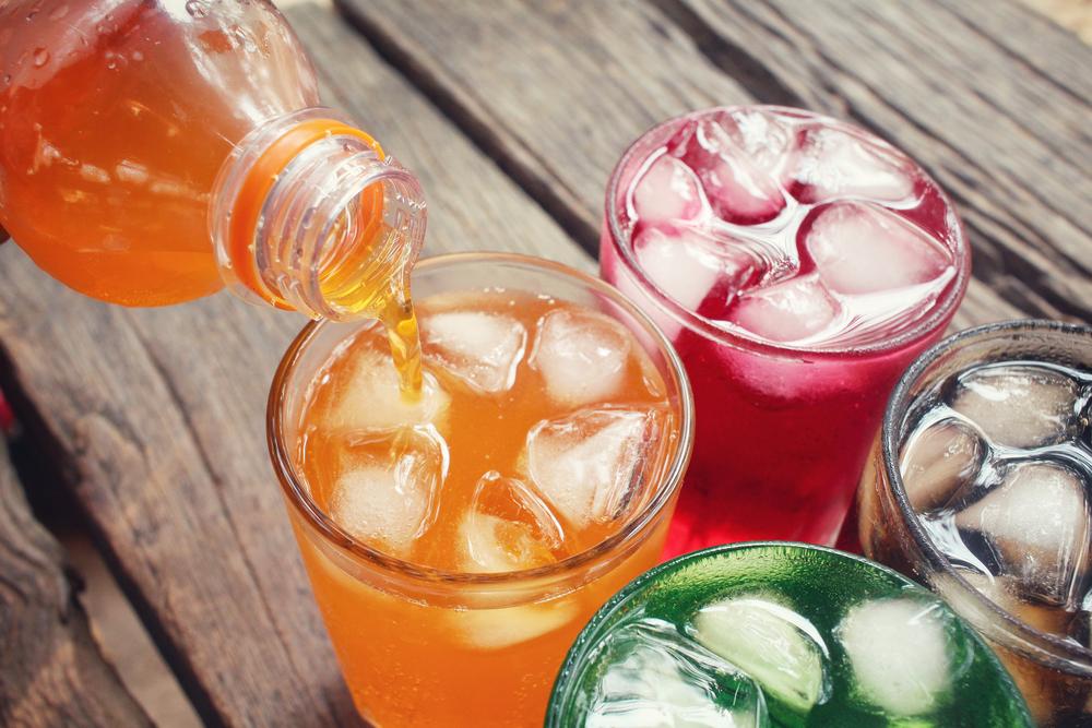 【アメリカ】連邦控訴裁、サンフランシスコの砂糖飲料に対する健康被害広告掲示義務化の条例に違憲判断 1