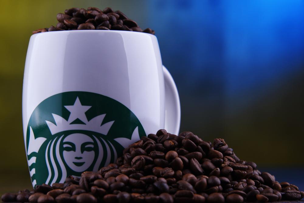 【国際】ネスレ、スターバックス・ブランドのコーヒーを世界中で販売開始。全部で24種類 1