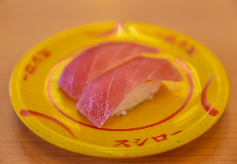 【日本】スシロー、2日間ほぼ全店舗を一斉休業。「働きやすい環境づくりの一貫」 1