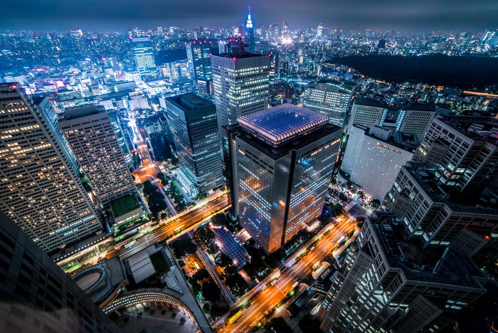 【日本】生保協会、ESG投融資ガイドライン発表。「社会的課題の解決に貢献」と具体性乏しく 1