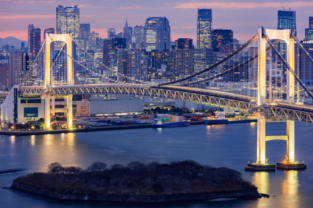 【日本】経産省と東証、「健康経営銘柄2019」に37社選定。上場企業の調査回答も859社に 1