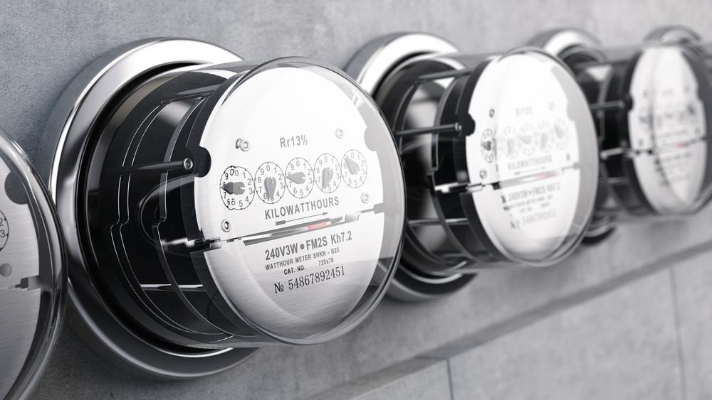 【イギリス】電力・水道大手32社CEO、ダイバーシティ&インクルージョン宣言発表。深刻化する人員不足に対応 1