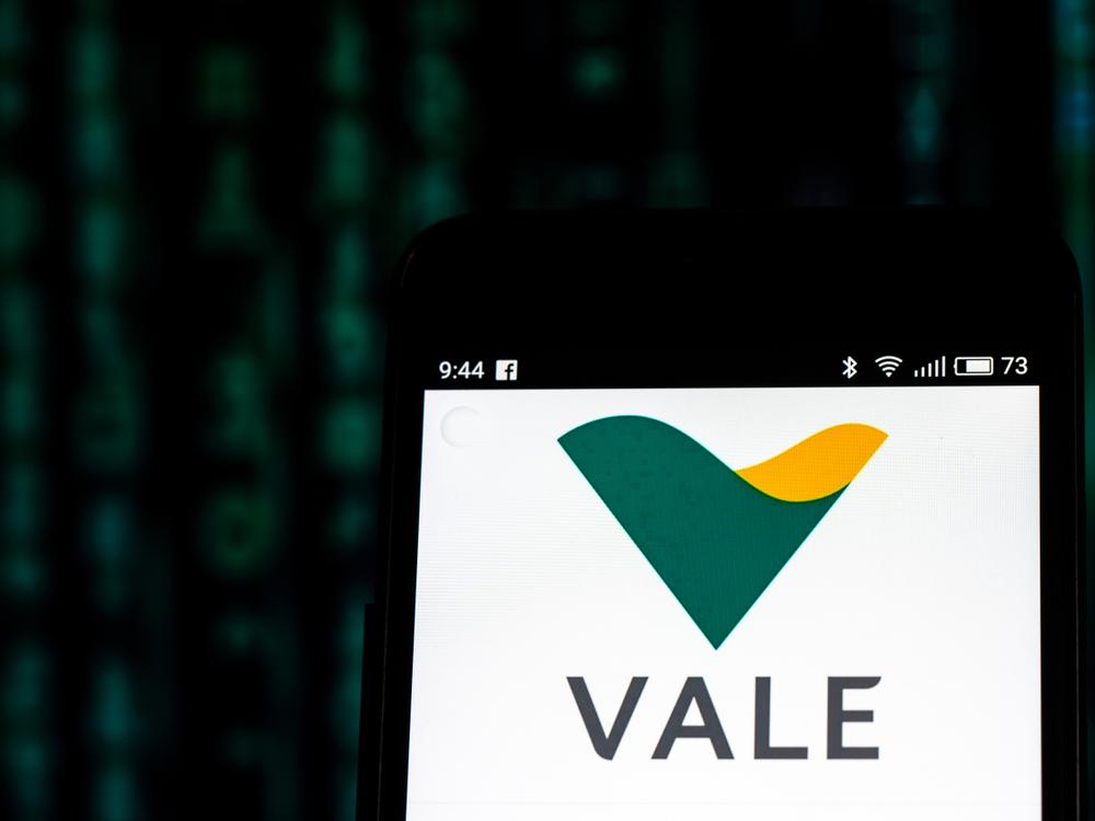 【ブラジル】ヴァーレ所有ダム決壊、死者100人超。当局は105億円の罰金や3500億円の資産凍結 1
