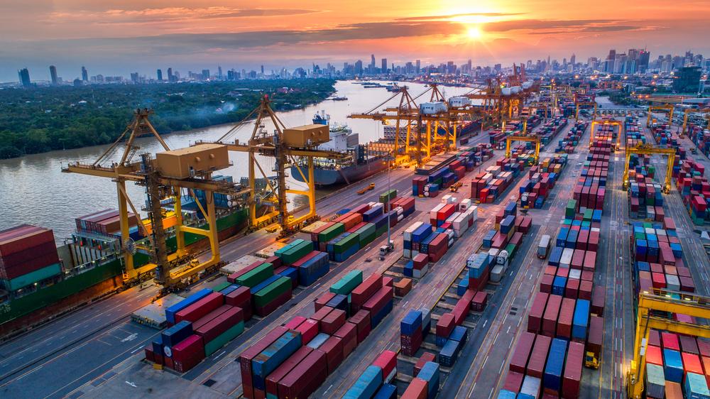 【国際】IOSCO、商品デリバティブ価格形成に関し「商品倉庫および受渡施設の健全な慣行」最終報告書公表 1