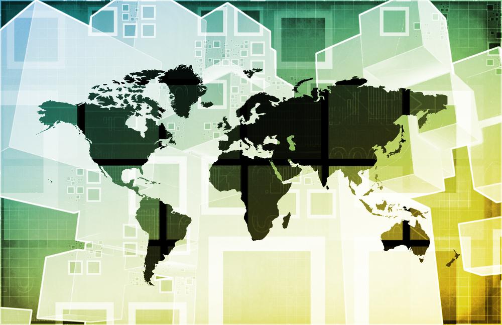 【日本】経産省、「持続可能かつ包摂的な成長に貢献する国際ビジネス事例」の公募開始。G20会合で紹介 1