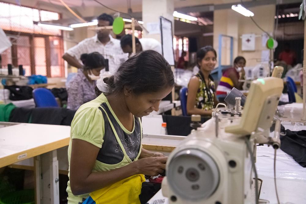 【国際】公正労働協会FLA、加盟企業にサプライヤー企業リスト開示を要求。人権NGOがモニタリング強化 1