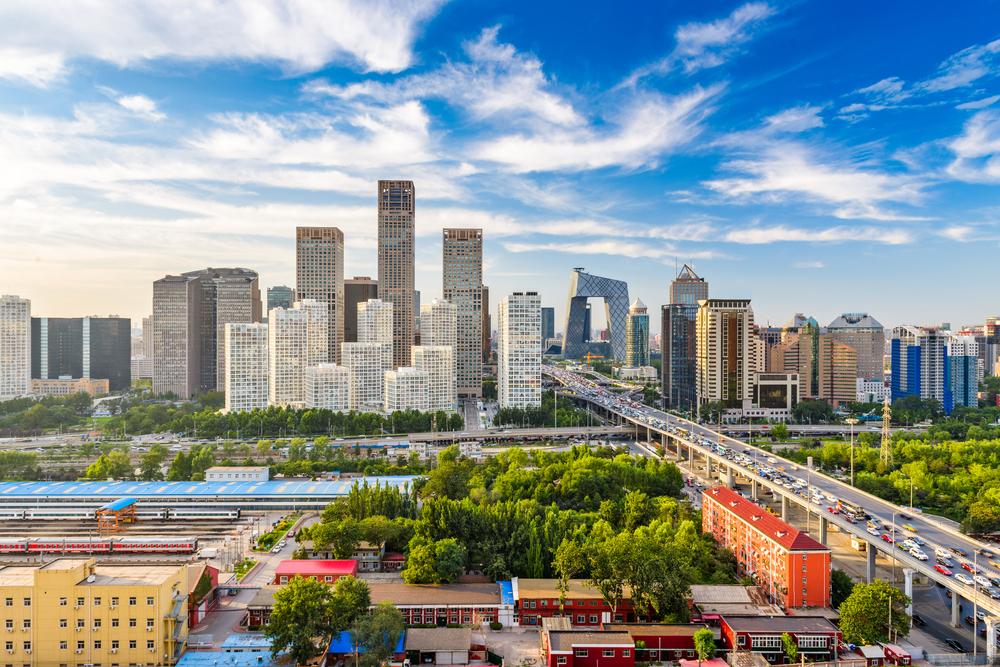 【中国】発改委、「環境産業指導リスト」公表し定義明確化。原子力や海洋資源も盛り込む 1