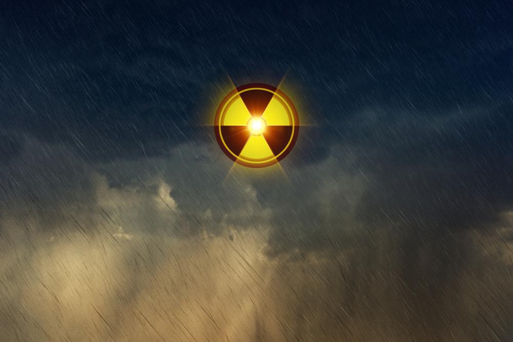 【日本】環境省、福島第一原発の除染情報サイトをリニューアル。英語版の除染事業誌も発行 1