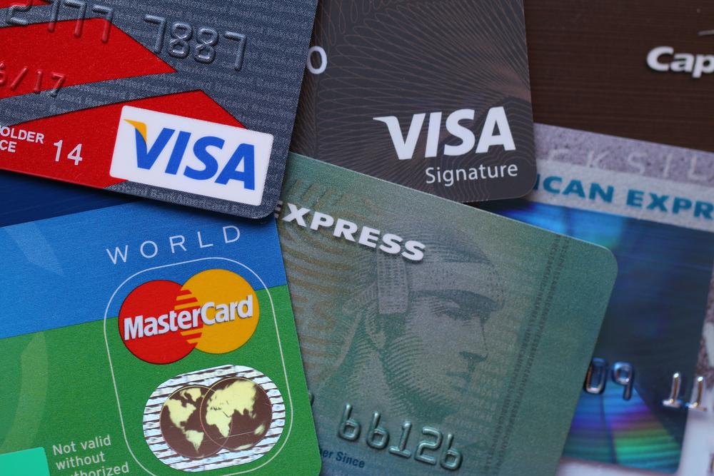 【日本】公取委、クレジットカード国際ブランドに独禁法上の注意点提示。キャッシュレス時代見据え 1