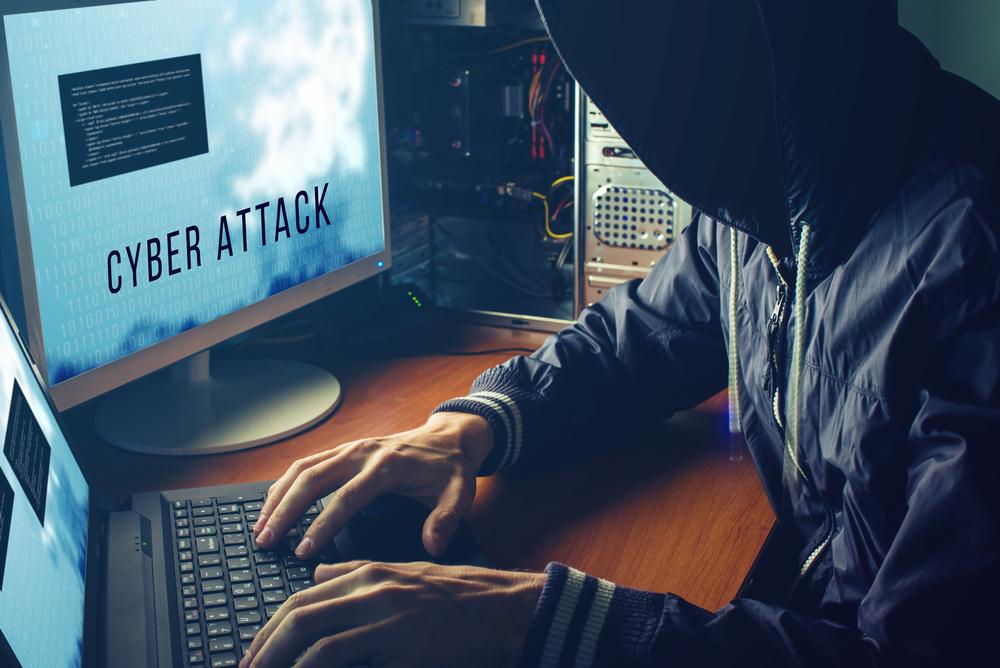 【アメリカ】2018年に金融機関のサイバー攻撃は大きく増加。手口も巧妙化。Emotetは最も脅威 1