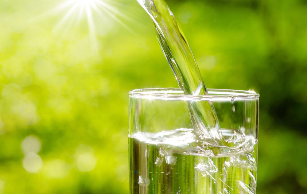 【国際】ウォルマート海外事業子会社、P&Gの児童飲料水提供プログラムに参加。目標1億L 1