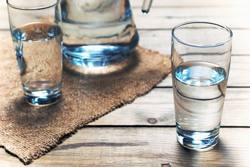 【アメリカ】P&G、児童飲料水提供プログラムで2020年目標達成。次は2030年までに250億L 1