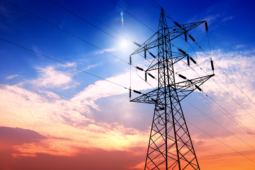 【日本】関西電力、2019年4月から石炭火力3基を停止。海南発電所は廃止。原発再稼働の影響も 1