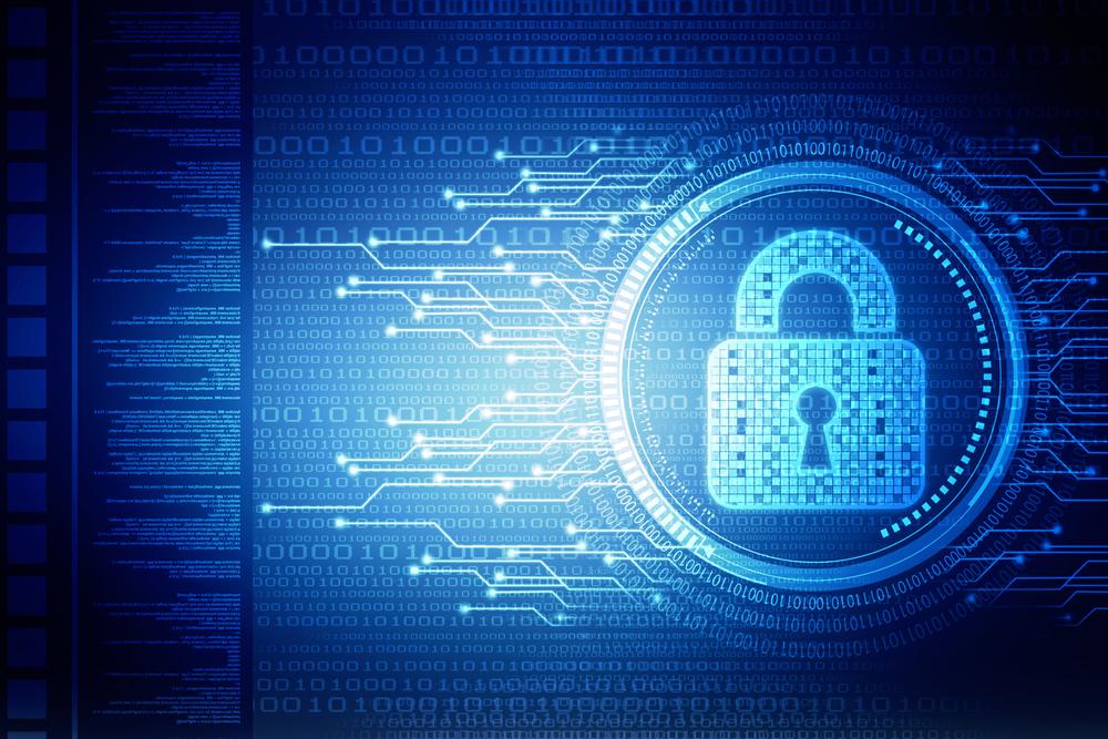 【アメリカ】フェイスブック、投稿やメッセージを暗号化。懸念高まるプライバシーリスクに対応 1