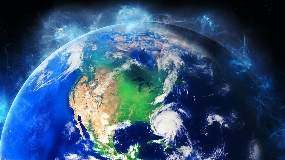 【国際】英ビジネススクール、石油ガス大手のエネルギー転換度合い分析。欧州勢進み、米国勢に遅れ 1