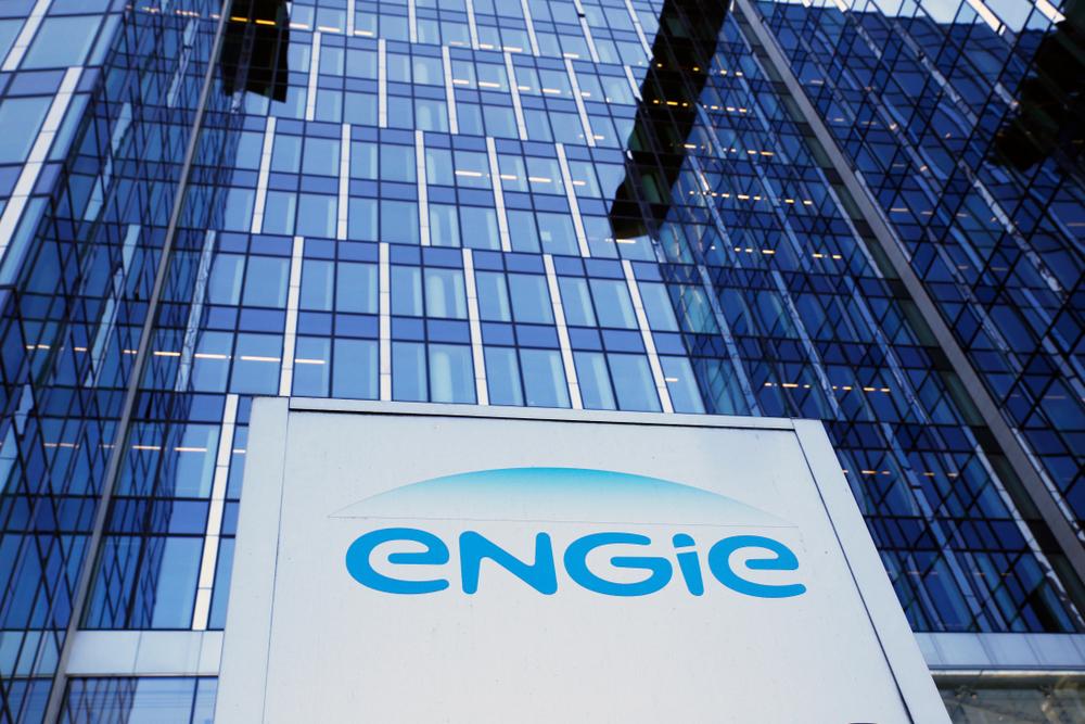 【フランス】エンジー、CO2排出ゼロ戦略に向け大幅事業転換。再エネ・ガス注力。約20ヶ国からは撤退 1