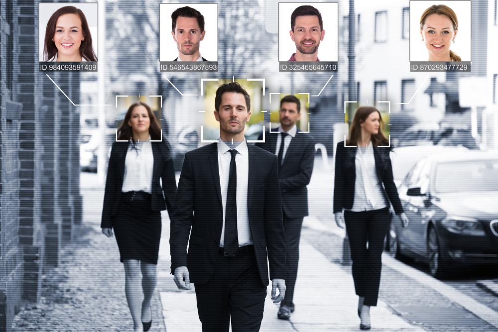 【イギリス】内務省チーム、警察でのリアルタイム顔認識システム導入で倫理観点での考慮ポイント発表 1