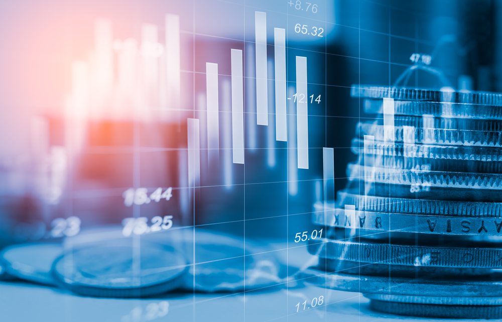【日本】金融庁、大手7銀行のCLO投資状況を一斉調査。米国では2018年後半から価格下落傾向 1