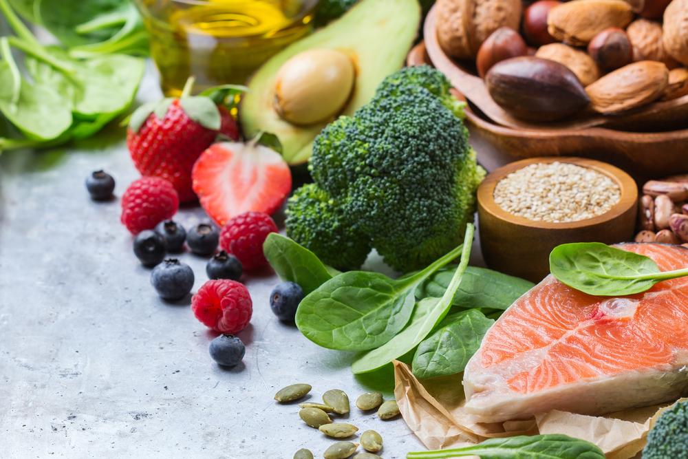 【EU】欧州議会、食品サプライチェーンの下請企業保護法案可決。今後EU理事会で審議 1