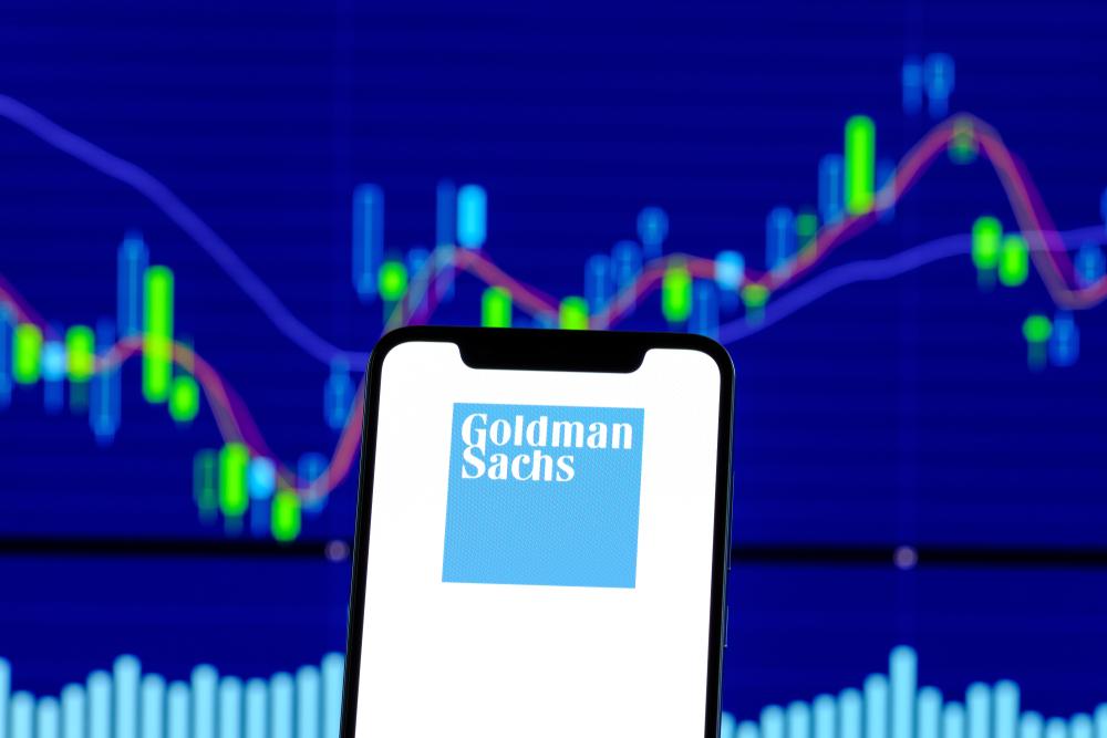 【国際】ゴールドマン・サックス、メガソーラーは今後2年間10%以上の成長率と予想 1