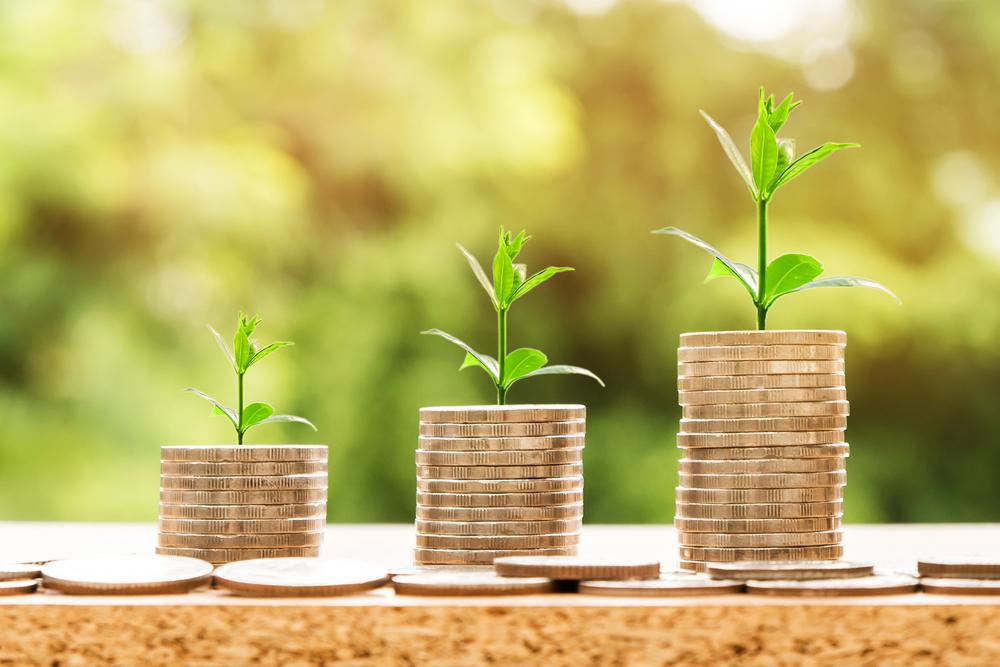 【日本】環境省、ジャパン・グリーンボンド・アワード受賞企業・団体発表。市場発展に貢献 1