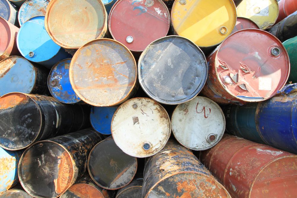 【国際】UNEP、世界化学物質アウトルック第2版発行。有害化学物質管理に大きな課題 1