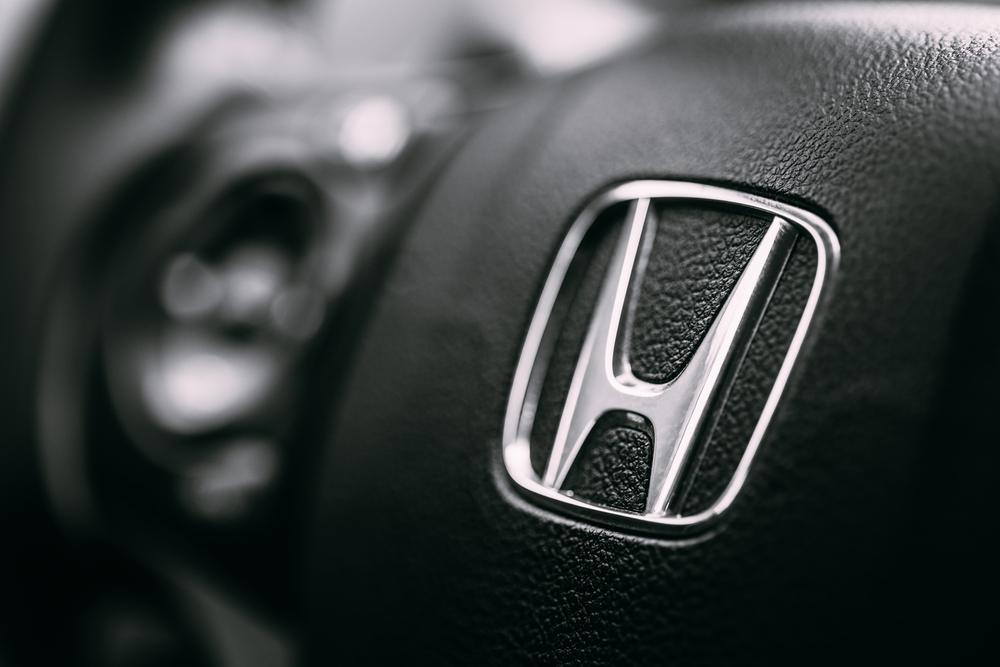 【ヨーロッパ】ホンダ、販売車を2025年までに100%EVまたはハイブリッド車に。 ガソリン車離れ 1