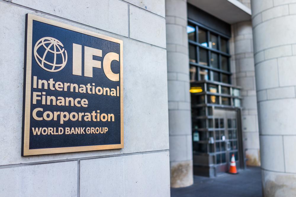 【アメリカ】連邦最高裁、IFCの裁判権免除認めず。インド石炭火力発電所での環境基準非遵守事件で 1