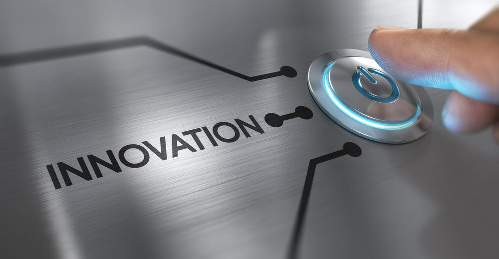 【EU】欧州委、イノベーション助成機関「欧州イノベーション会議(EIC)」を2021年に正式発足。920億円 1