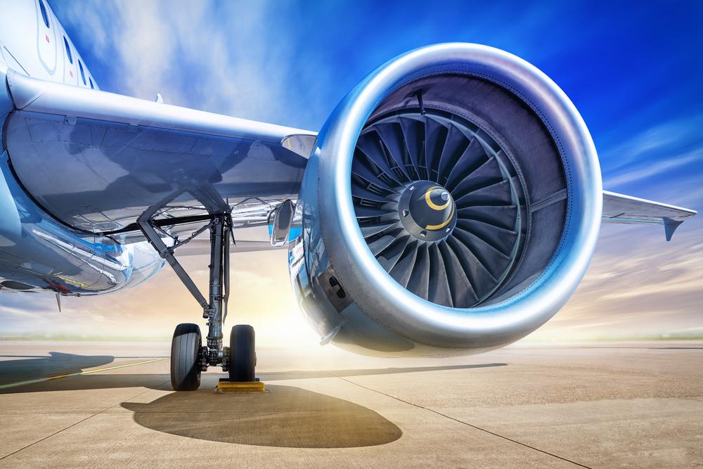 【日本】IHI、民間航空機エンジン整備で不正発覚。宣言した対応で事態は改善するのか 1