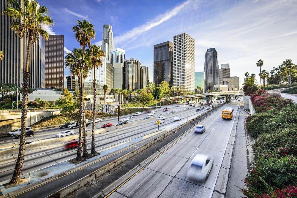 【アメリカ】SDSN、米国都市のSDGs達成フレームワーク発表。具体的な10ステップ提示 1