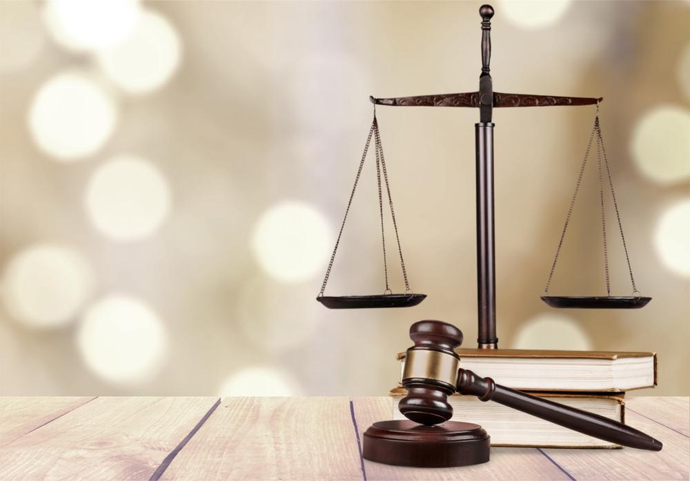 【日本】地裁、タイで腐敗行為の三菱日立パワーシステムズ元執行役員2人を執行猶予付き有罪。初の司法取引 1