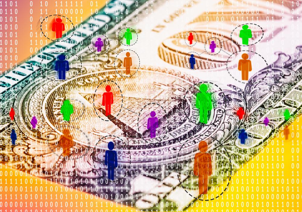 【日本】金融庁、ソーシャルレンディング投資に注意喚起。すでに登録取消や業務停止も多数 1