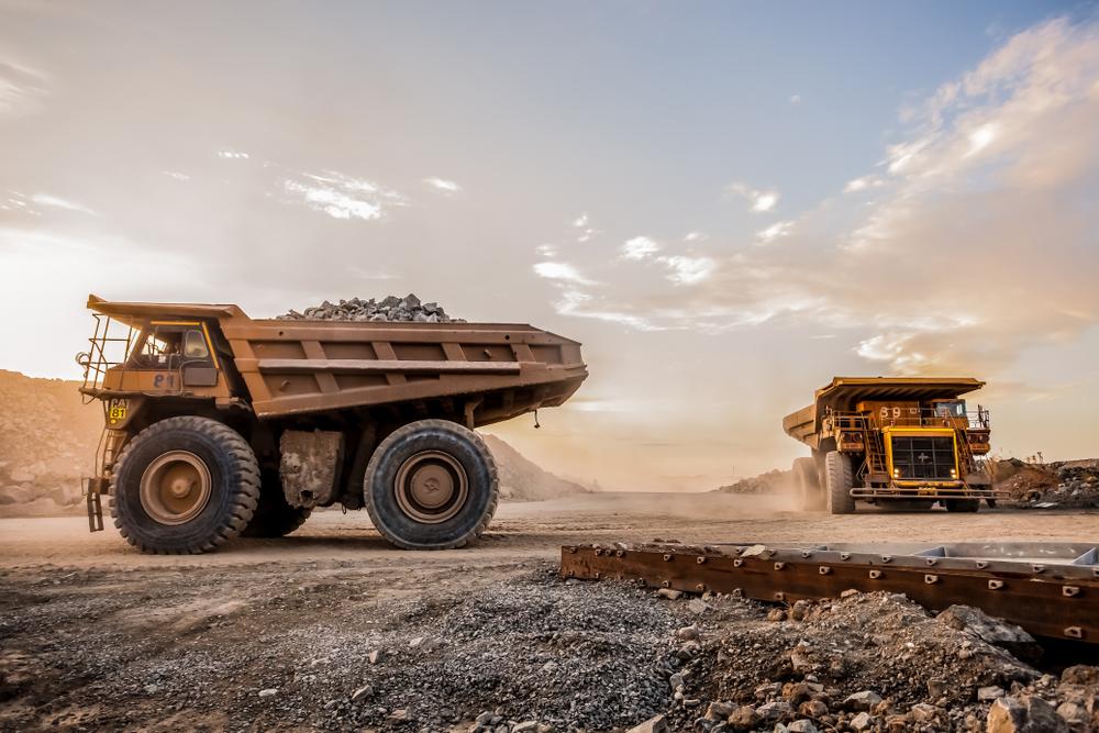 【南アフリカ】鉱業団体、政府策定の2018年鉱物憲章の内容を不服とし裁判所に申し立て。株式強制配分で 1
