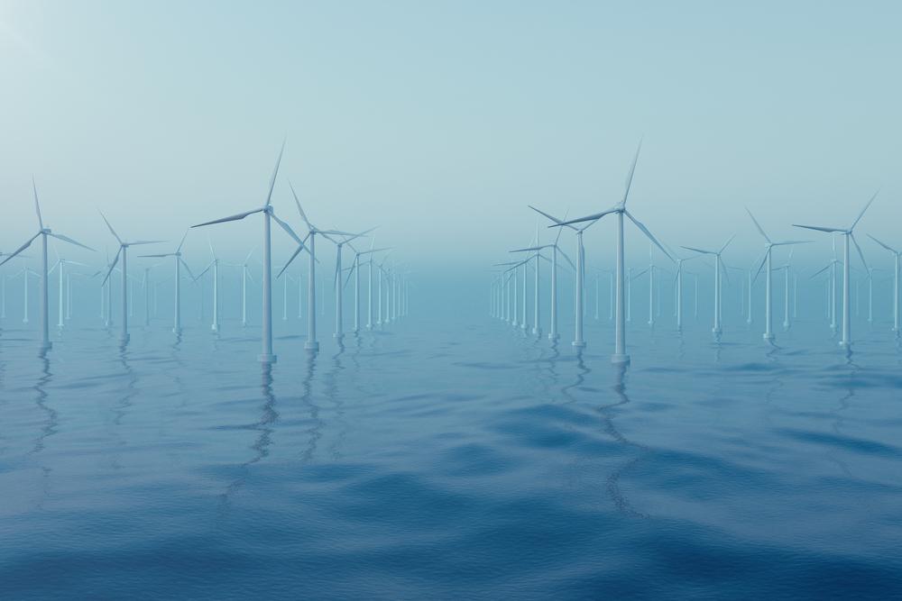 【日本】政府、再エネ海域利用法の関連政令を閣議決定。洋上風力を明記。占有可能空域・海底域も決定 1