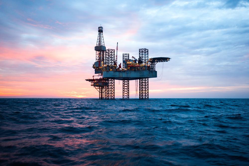 【国際】英NGOのInfluenceMap、エネルギー大手5社は反気候変動政策に1100億円支出と非難 1