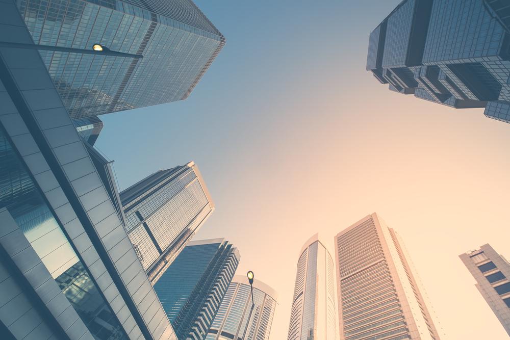【国際】GRESBとMercatus、不動産ESGデータマネジメントで提携発表。格付申請の負荷軽減 1