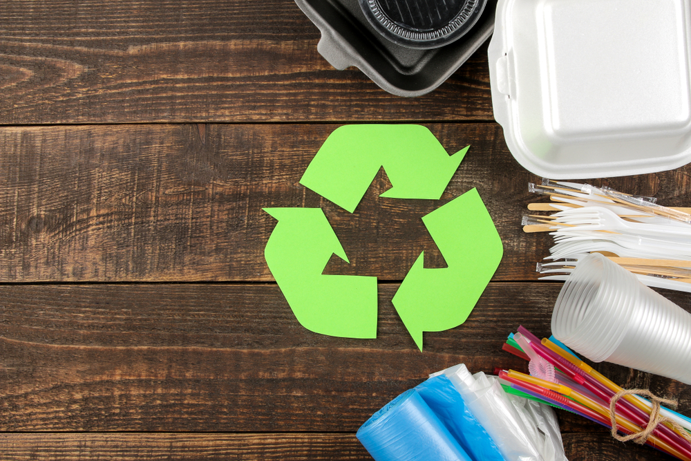 【EU】ユーロスタット、EUの2016年廃棄物リサイクル結果発表。全体平均55% 1