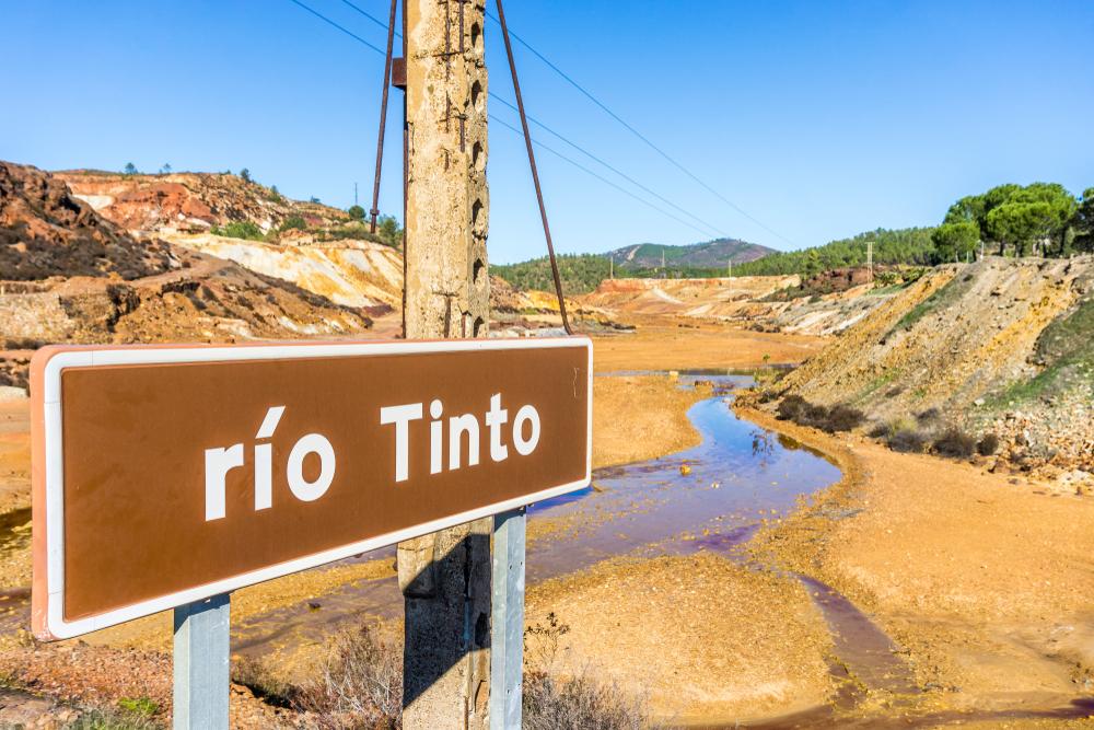 【イギリス・オーストラリア】リオ・ティント、気候変動レポート2018発行。初めてTCFDに準拠 1