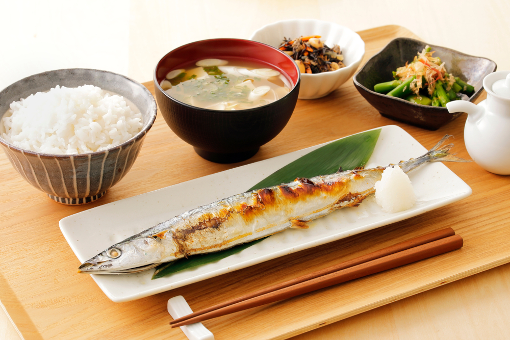 【日本】水産庁、サンマ漁の通年操業を解禁する考え。サンマ漁激減対策だが乱獲促進の懸念も 1