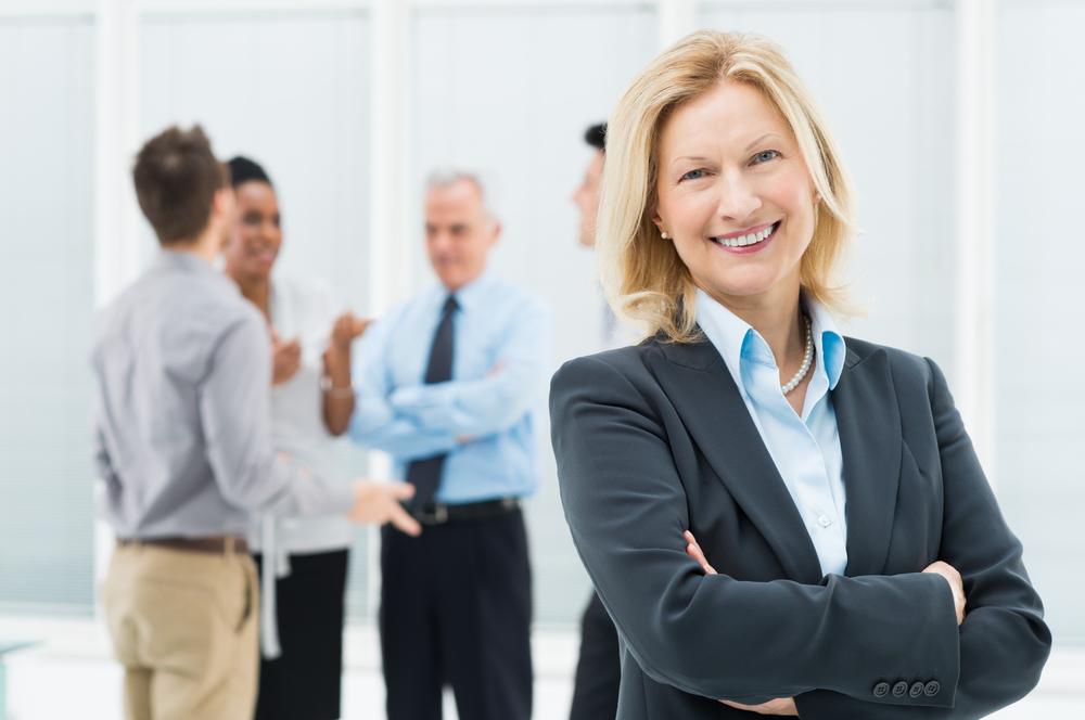 【スイス】ネスレ、経営幹部の女性比率で2022年までに30%以上の目標値設定。アクションプラン設定 1