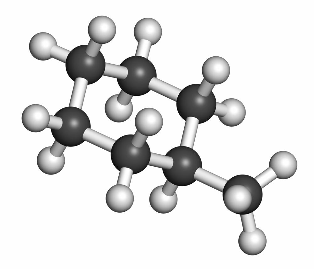 【日本】JXTGエネルギーや千代田化工建設ら、有機ハイドライド電解合成法による水素製造に成功 1