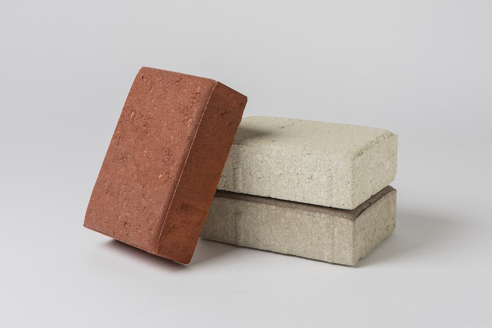 【アメリカ】ソリディア、コンクリート製造のCO2ネット排出量を70%削減。大気中のCO2固定 1