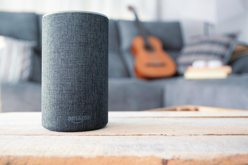 【イギリス】政府、スマートスピーカーAlexaやGoogle Homeでの音声による行政質問回答開始 1