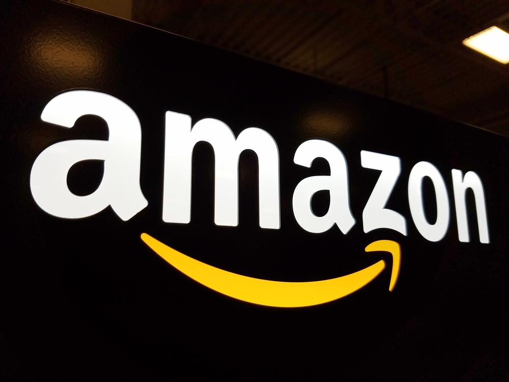【アメリカ】アマゾン、顔認証技術Rekognitionの政府販売で株主議決権闘争。5月22日に決着 1