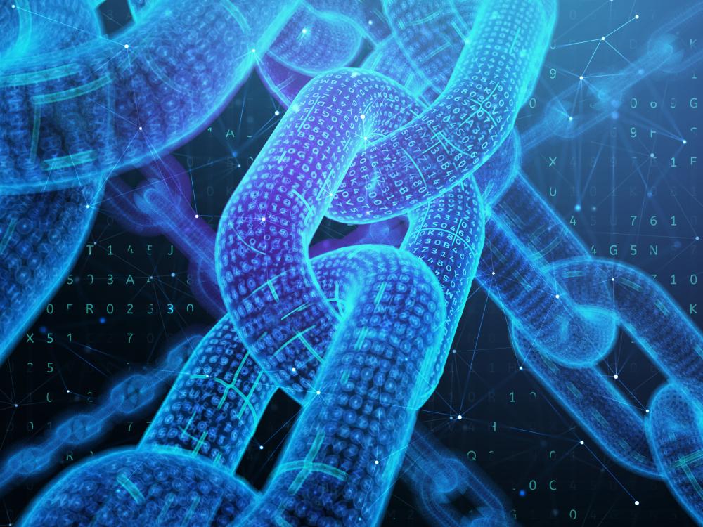 【国際】ブロックチェーン基準策定INATBA発足。国際機関も支持。EUを中心に活動 1